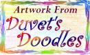http://www.duvets-doodles.com/