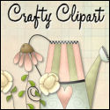 Crafty Clipart