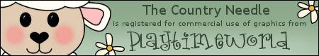 Playtime World License